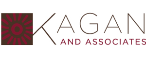 Kagan and Associates