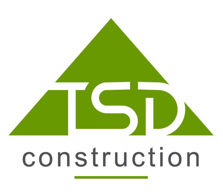 TSD Construction