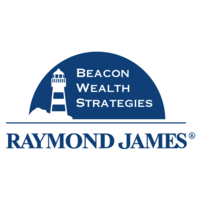 Beacon Wealth Management