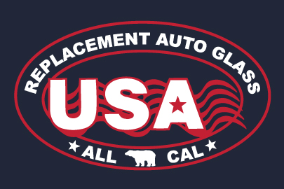 Replacement Auto Glass USA