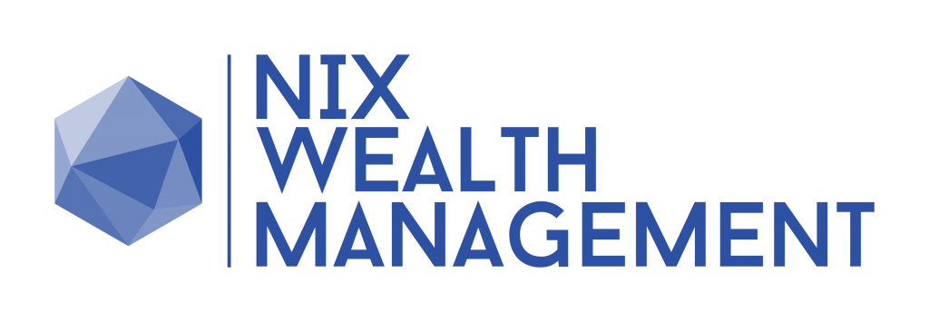 Nix Wealth Management