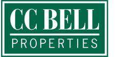 CC Bell Properties