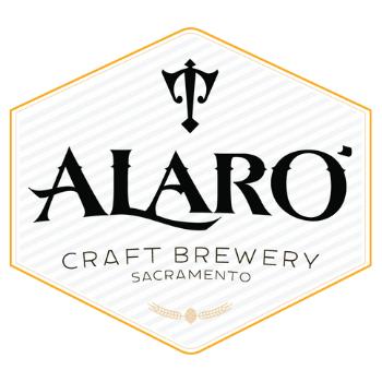 Alaro