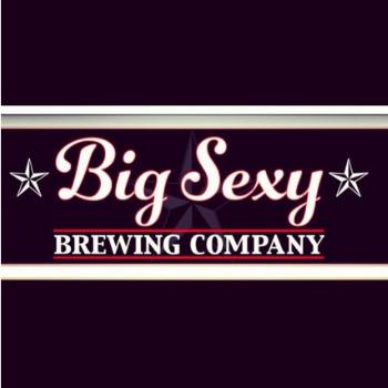 Big Sexy (1)