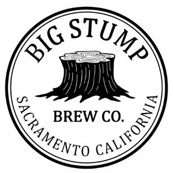 Big Stump (1)