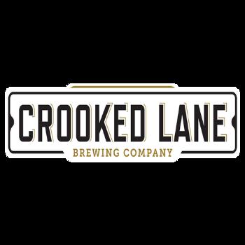 Crooked Lane 350