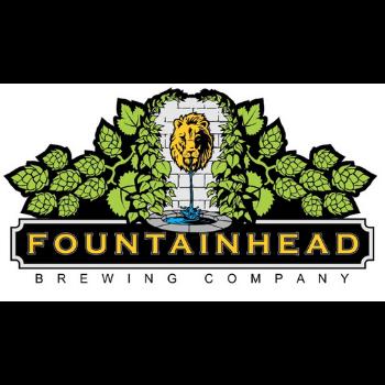 Fountainhead (1)