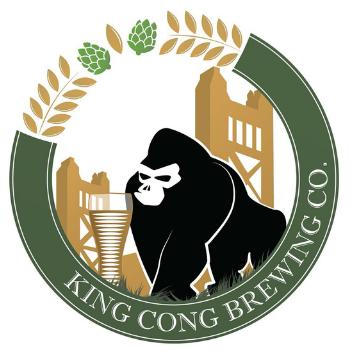 King Cong 350