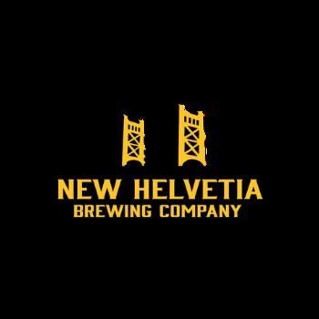 New Helvetia 350