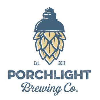 Porchlight 350