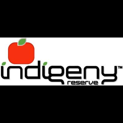 indigeny-reserve-24-1459883522
