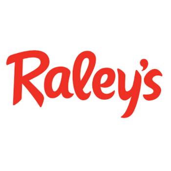 raleys 350