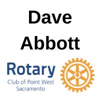Dave Abbott 200
