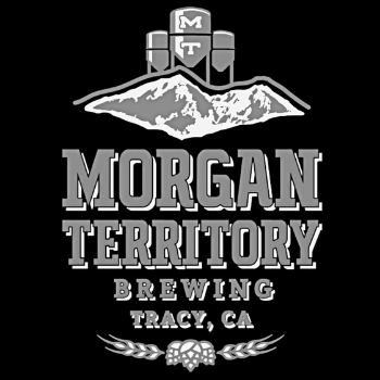 morgan territory